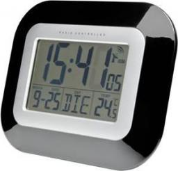 TFA 60.4503 radio controlled wall clock