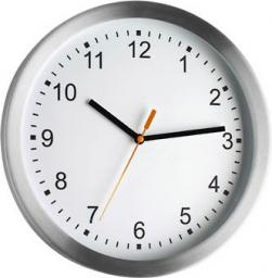TFA 98.1045 wall clock