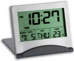 TFA 98.1054 alarm clock