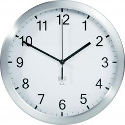 TFA 98.1091 Wall Clock