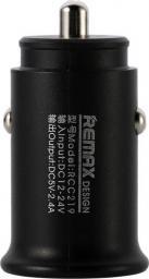 Ładowarka Remax RCC219 czarna