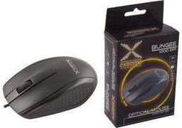 Mysz Esperanza Extreme Bungee Optical Mouse (XM110K)