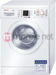Pralka Bosch  WAE 2448 FPL