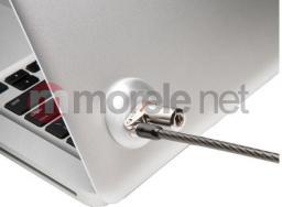 Linka zabezpieczająca Kensington MicroSaver na Laptop K64994EU