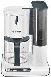 Ekspres przelewowy Bosch TKA 8011 Styline (TKA8011)