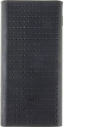 Xiaomi Etui pokrowiec do Power Banku Xiaomi Mi 2 20000mAh