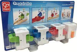 Hape HAPE Quadrilla Control-Block Multipack uniw