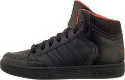 Adidas Buty ADIDAS VARIAL MID J (BY4084) 36 23 ID produktu: 5796544