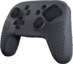 Hama Zestaw nakładek do kontrolera Nintendo Switch Pro