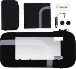 Hama 7in1 STARTER KIT Nintendo Switch
