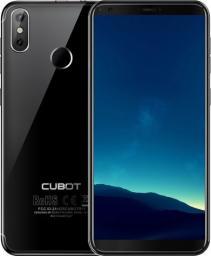"""Smartfon Cubot R11 5.5"""" HD+2/16GB +ETUI"""