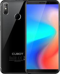Smartfon Cubot J3 PRO 5,5 16GB LTE DUAL SIM+ETUI+RING