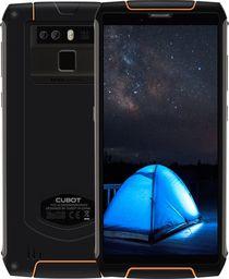 Smartfon Cubot KING KONG 3 4/64GB NFC ODPORNY IP68 6000 mAh