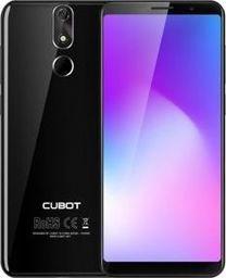 "Smartfon Cubot POWER 5,99"" FHD+ 6/128GB 6000mAh +RING"