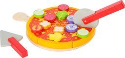 Small Foot Pizza do zabawy dla dzieci