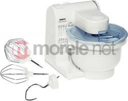 Robot kuchenny Bosch  MUM 4405