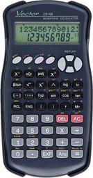 Kalkulator Vector Kalkulator naukowy Vector CS-105 - 240 funkcji uniwersalny