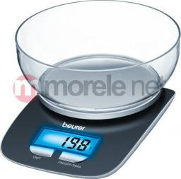 Waga kuchenna Beurer KS 25 Kitchen scale (70415)