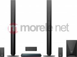 Kino domowe Sony BDV-E4100