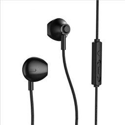 Słuchawki Remax RM-711