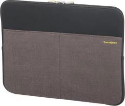 "Etui Samsonite Colorshield 2 15,6"" czarny (CM419004)"