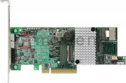 Kontroler LSI LSI00328