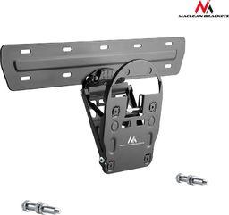 Maclean Uchwyt do TV QLED 49-65 50Kg Max MC-806