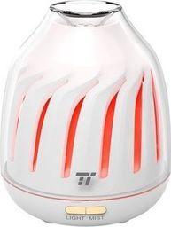 Tao Tronics Dyfuzor zapachowy TT-AD007 120ml-78-04000-051