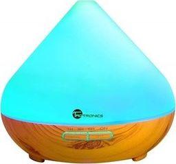 Tao Tronics Dyfuzor zapachowy TT-AD002 300ml shallow / 7 kolorów-78-06002-211
