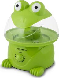 Nawilżacz powietrza Esperanza Nawilżacz powietrza Froggy -EHA006
