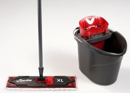 Vileda Mop zestaw UltraMax BOX XL-160932