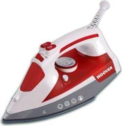 Żelazko Hoover TIM 2500 EU01
