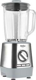 Blender kielichowy Amica BTM5012 800W szklany