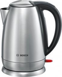 Czajnik Bosch TWK78A01