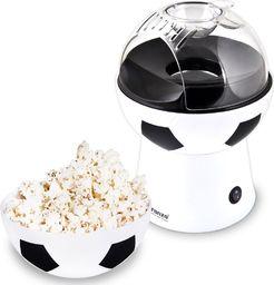 Esperanza Maszynka do popcornu Kick -EKP007