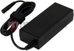Zasilacz do laptopa LC-Power LC90NB