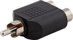 Elmak Adapter CLS-18 RCA SAVIO -SAVIO CLS-18