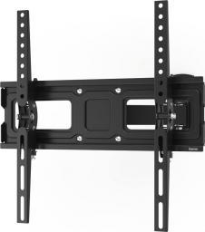 Hama Uchwyt LCD/LED vesa 400x400 (118127)