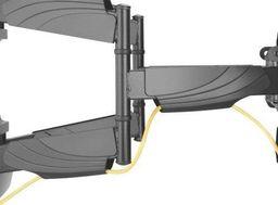 Maclean Uchwyt do TV OLED 32-65 cali max 30kg MC-804 -MC-804