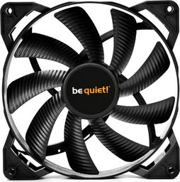 be quiet! Wentylator 140mm Pure Wings 2 h-s BL082-bl082