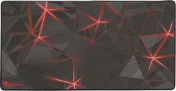 Podkładka Genesis Carbon 500 Maxi Flash (NPG-1282)
