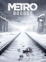 Metro Exodus, ESD
