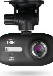 Kamera samochodowa XBLITZ MINI