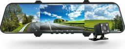Kamera samochodowa XBLITZ Park View Ultra