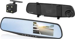 Kamera samochodowa Blow Blackbox DVR F600