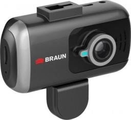 Kamera samochodowa Braun Phototechnik B-Box T7
