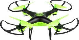 Dron UGO VGA Fen 2.0 -UDR