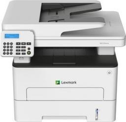 Urządzenie wielofunkcyjne Lexmark MB2236adw (18M0410)