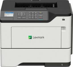 Drukarka laserowa Lexmark B2650dw (36SC472)