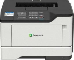 Drukarka laserowa Lexmark Drukarka B2546dw (36SC372)